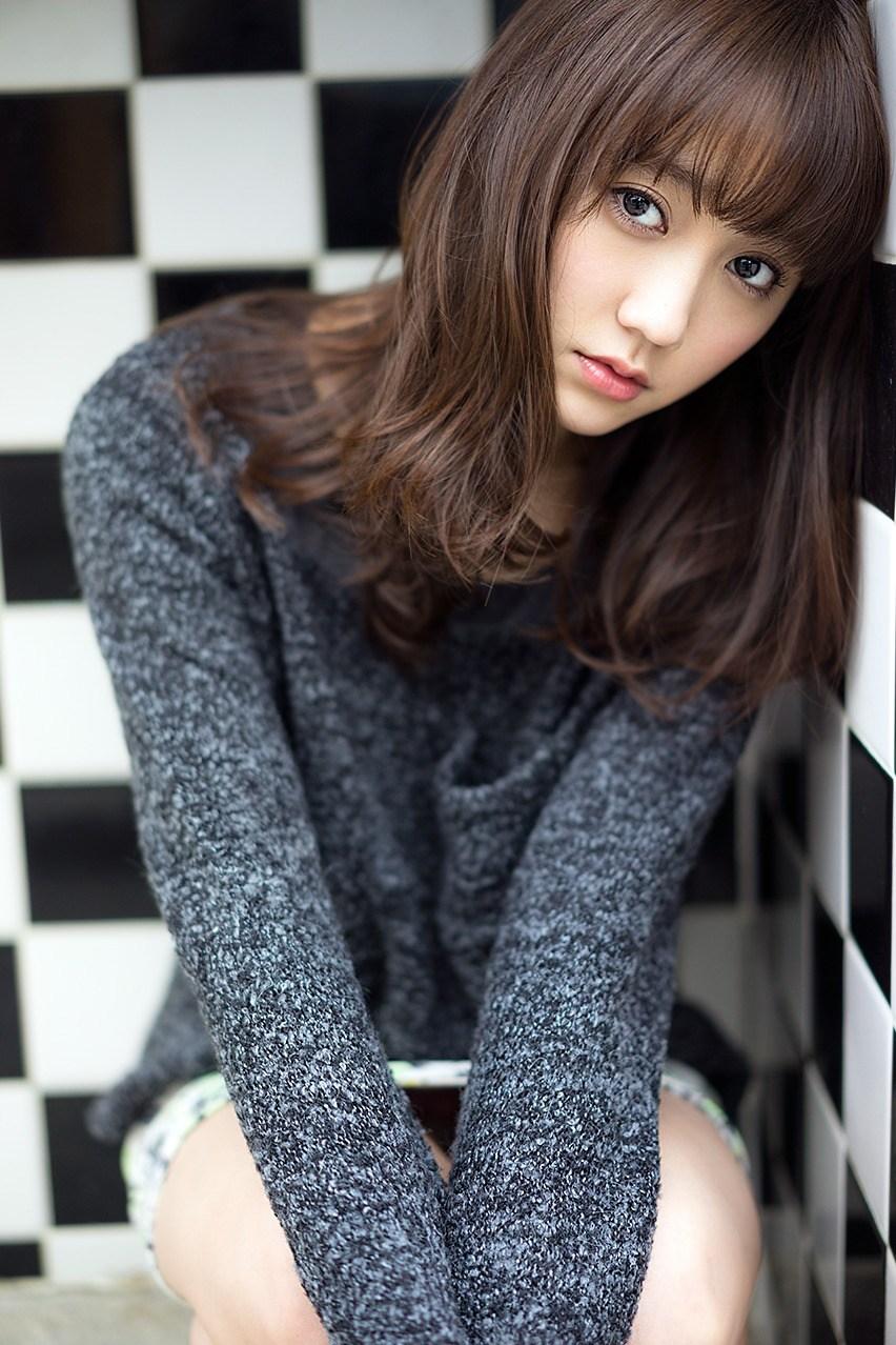平手友梨奈 画像 091
