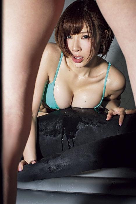 手島優 画像 091