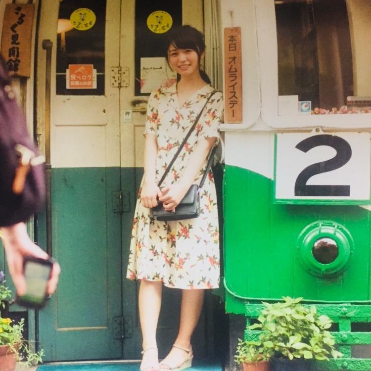長濱ねる 画像 017