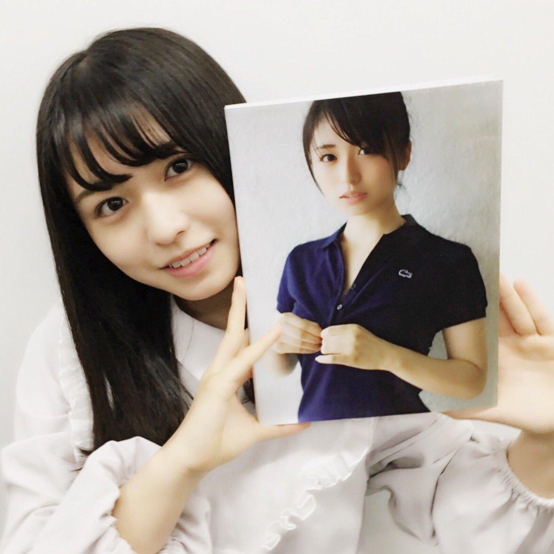 長濱ねる 画像 041