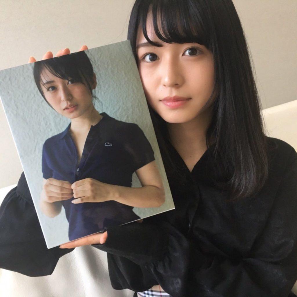 長濱ねる 画像 068