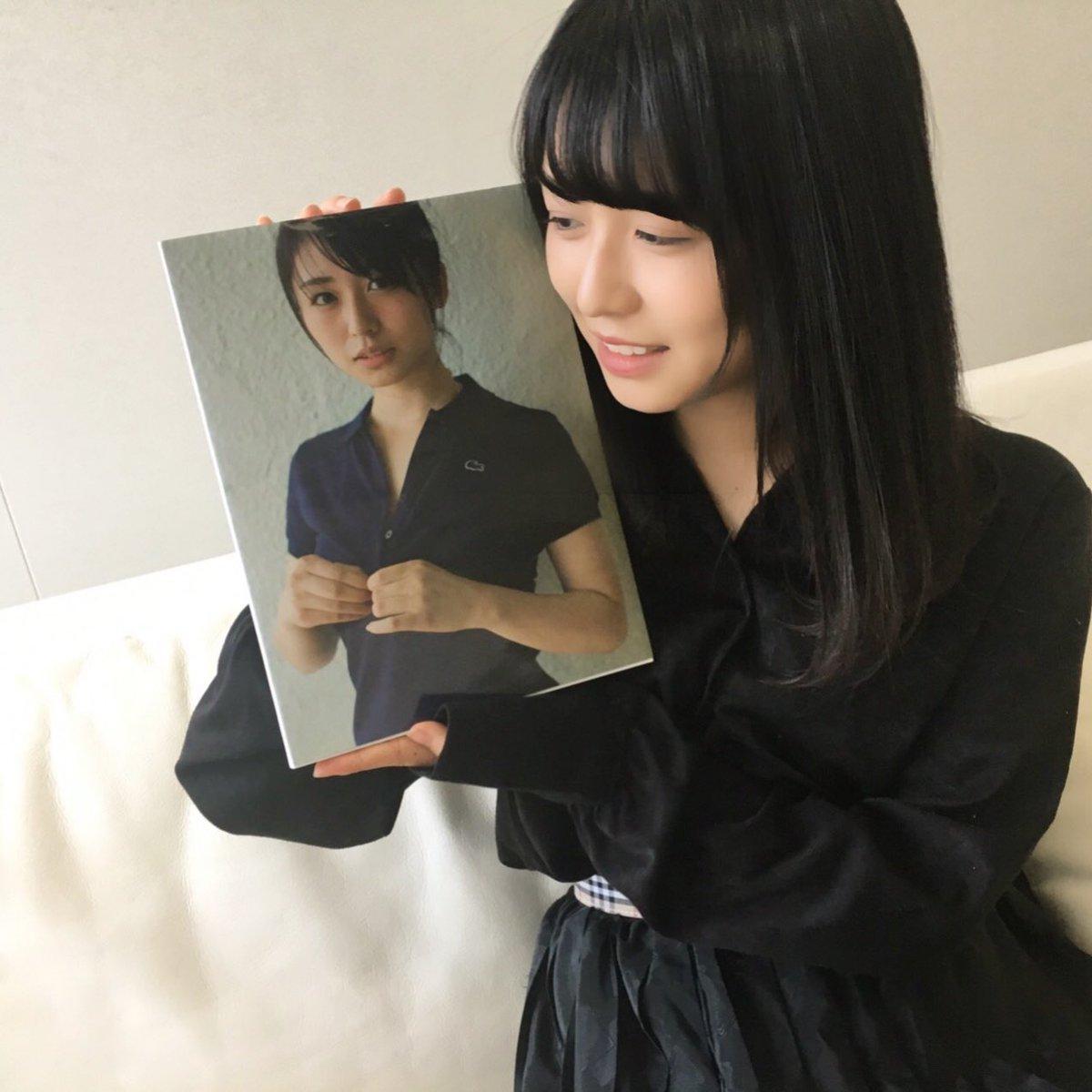 長濱ねる 画像 069
