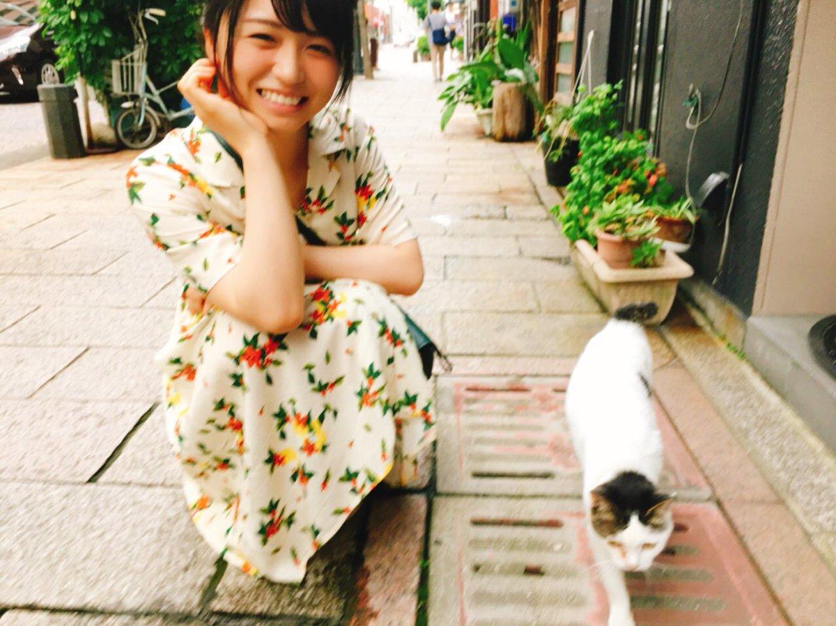 長濱ねる 画像 097