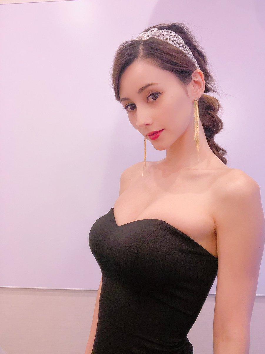 ダレノガレ明美 画像 082