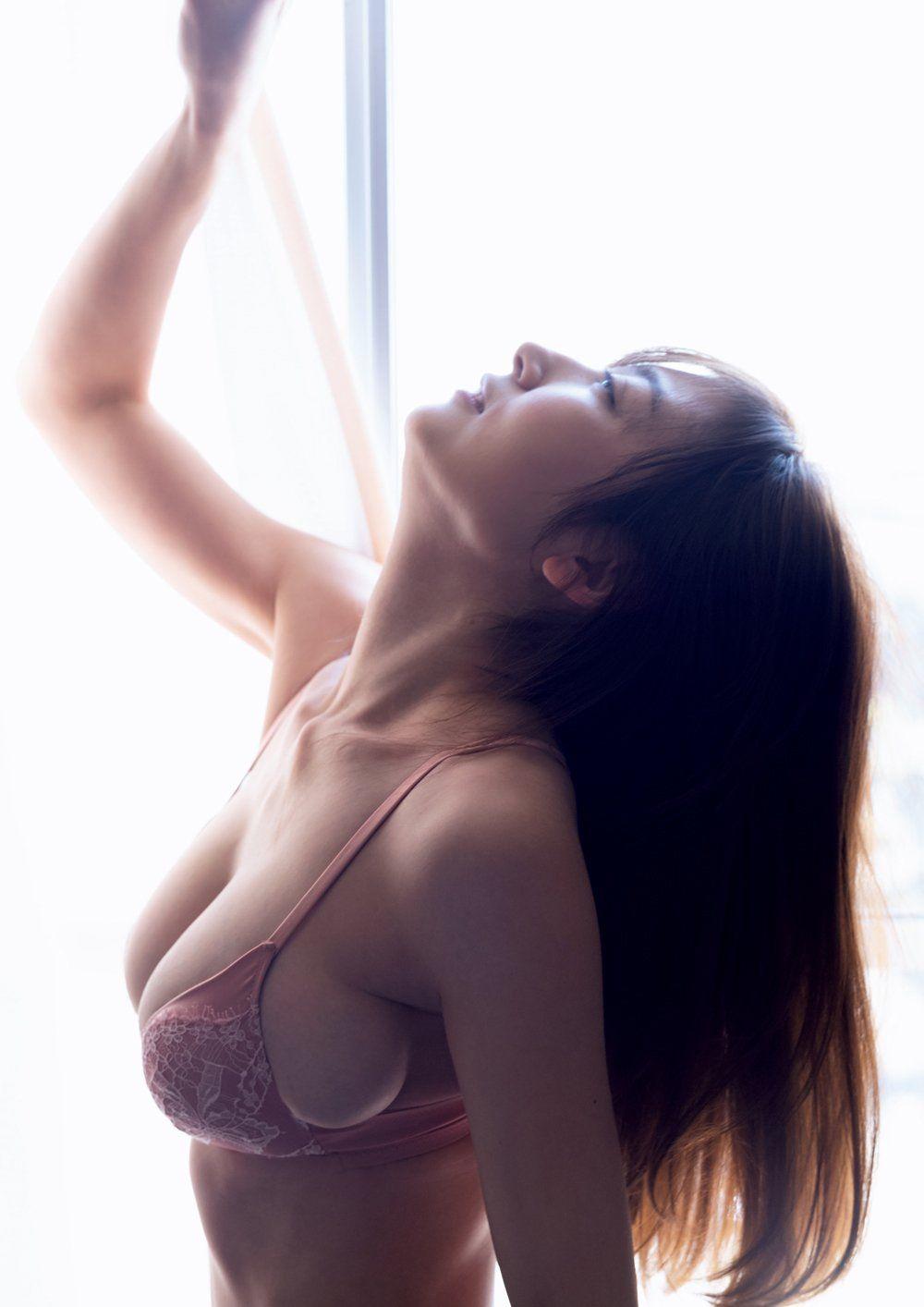 熊田曜子 画像 011