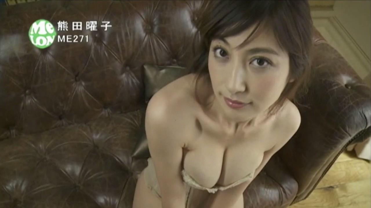 熊田曜子 画像 041