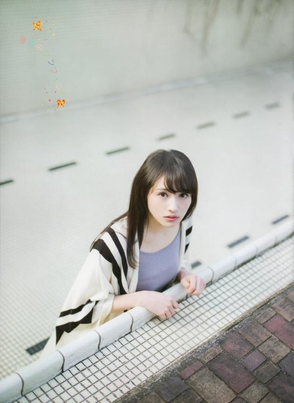 渡辺梨加 画像 023