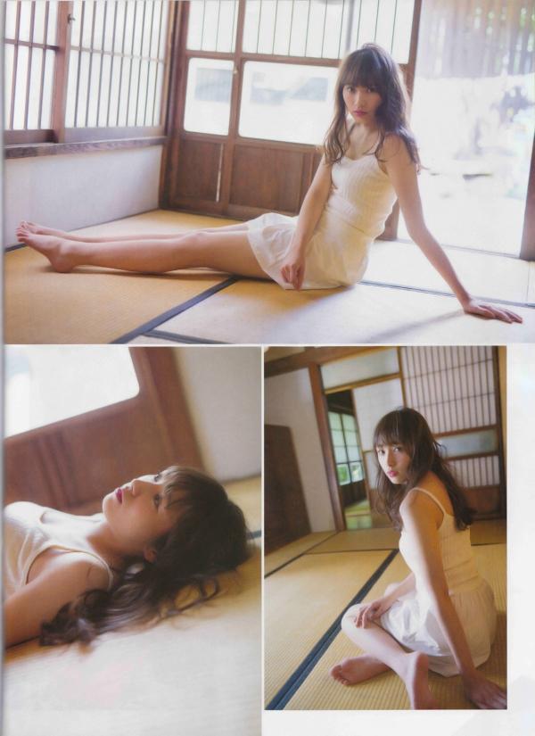 渡辺梨加 画像 038