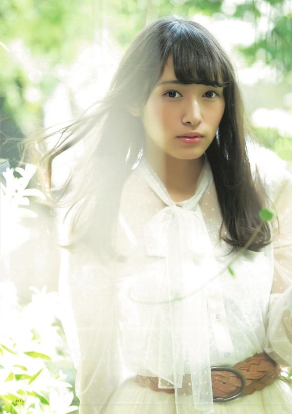 渡辺梨加 画像 051