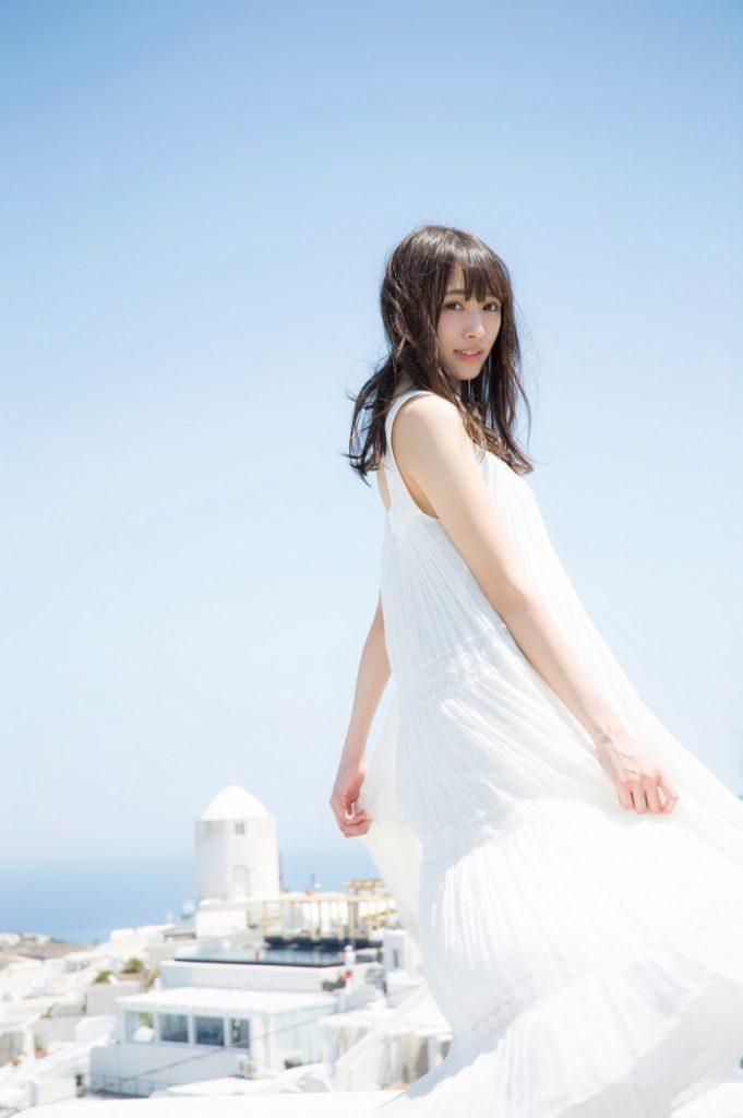 渡辺梨加 画像 066