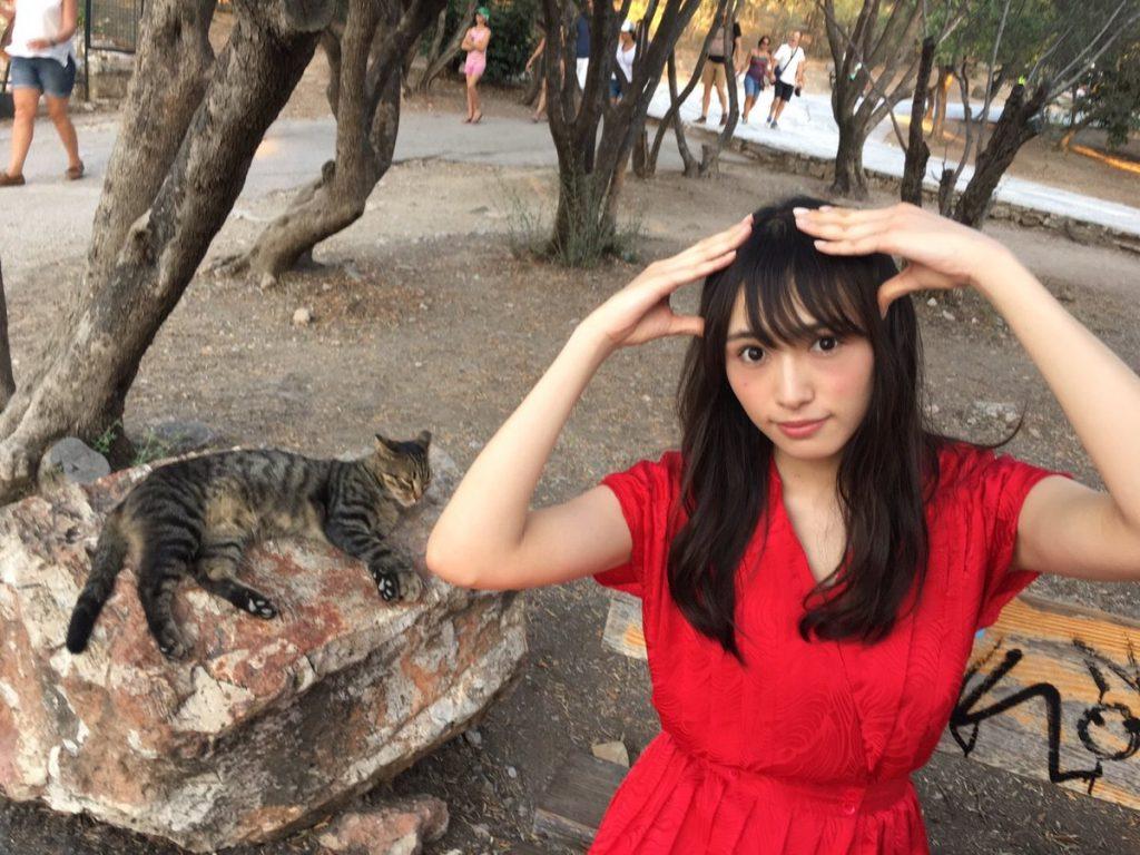 渡辺梨加 画像 076