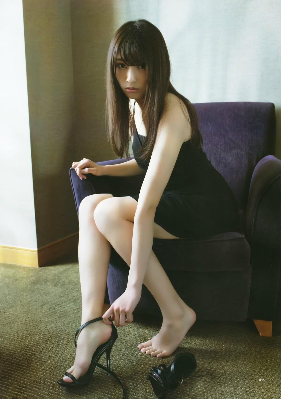 渡辺梨加 画像 078