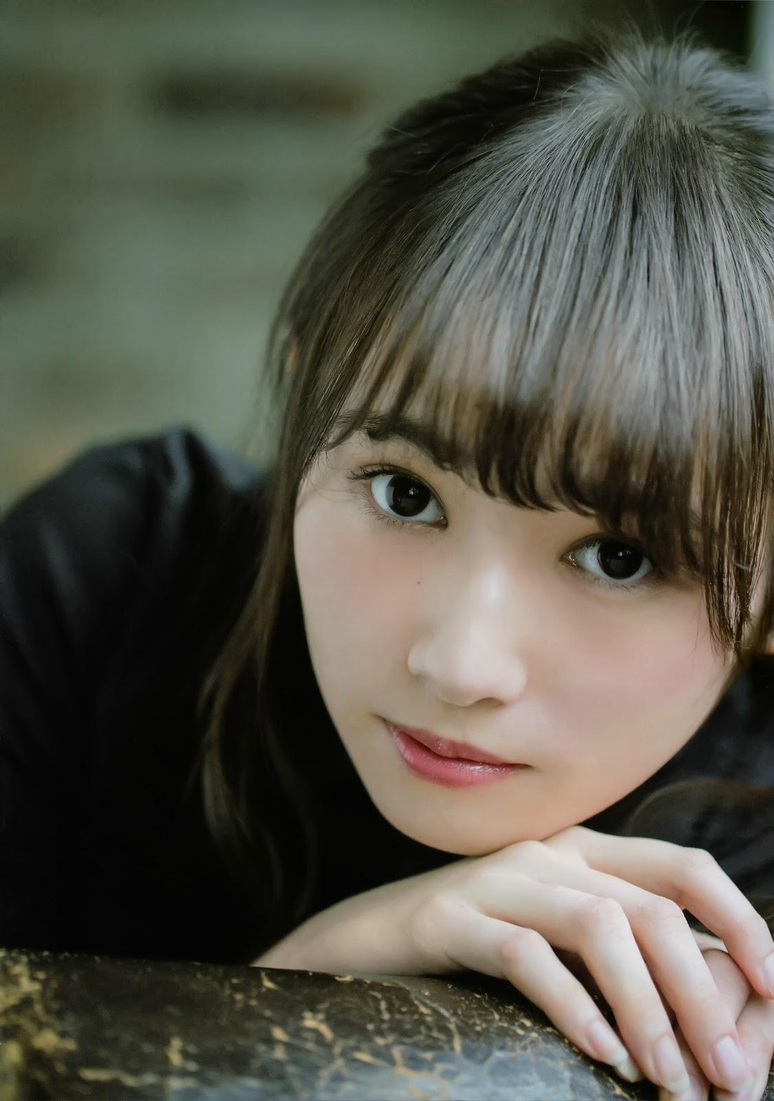 渡辺梨加 画像 087