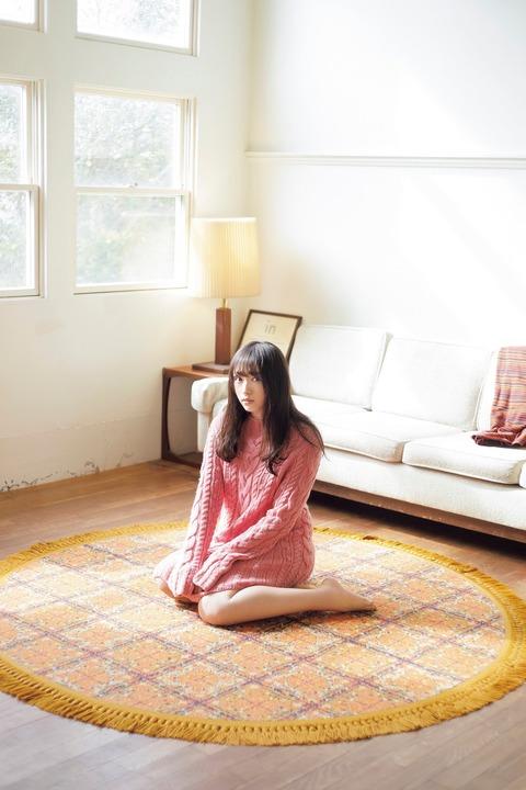 渡辺梨加 画像 097