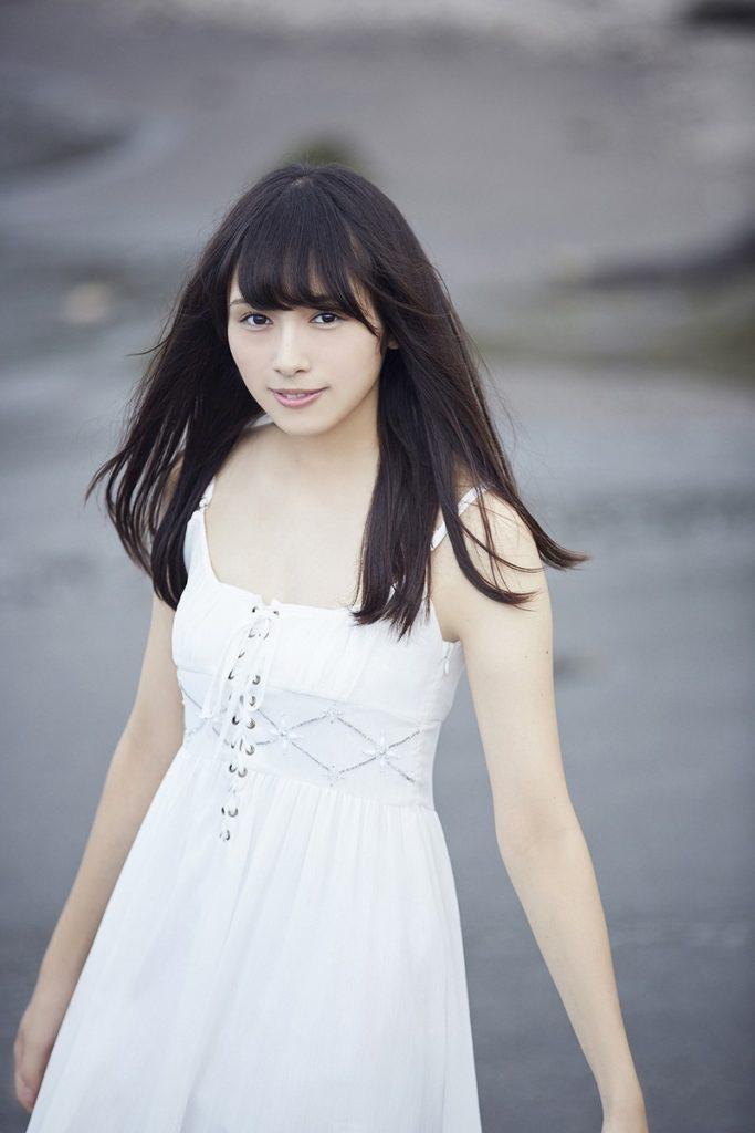 渡辺梨加 画像 099