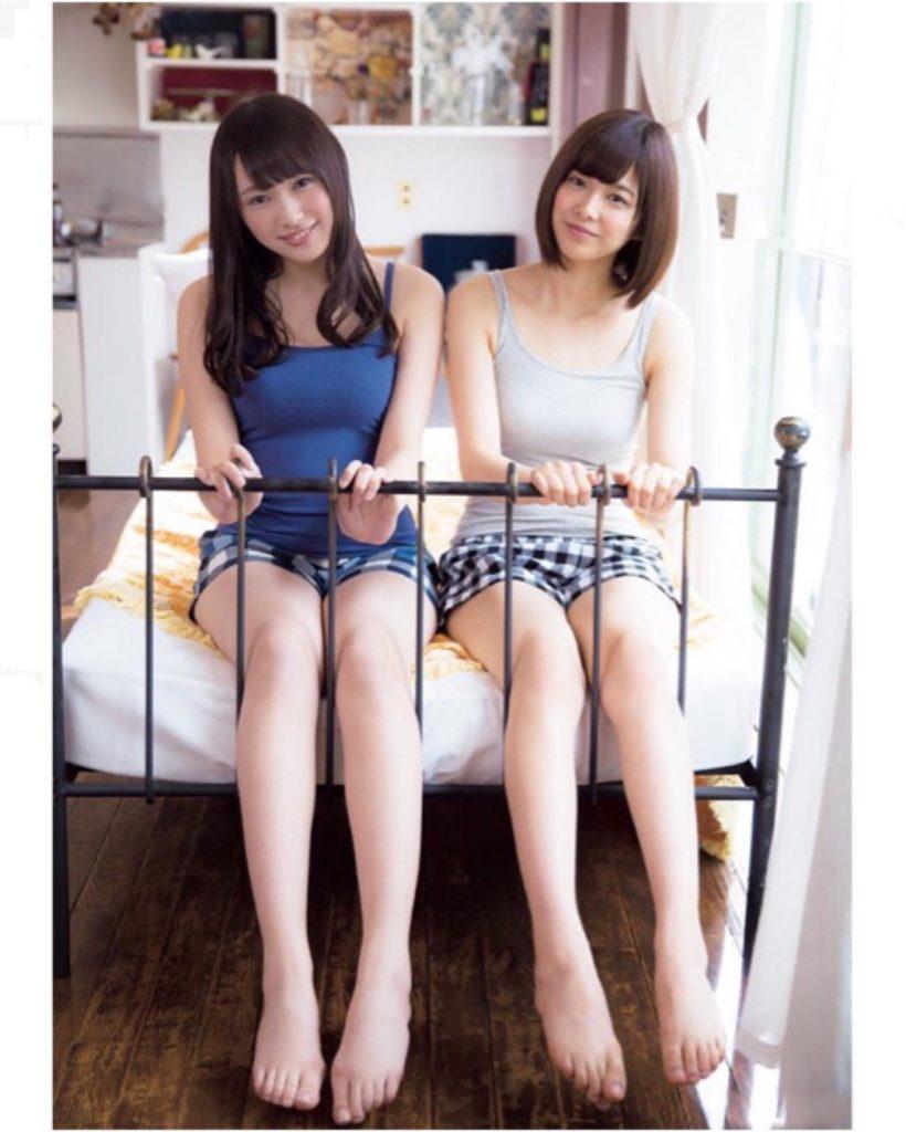 渡辺梨加 画像 109