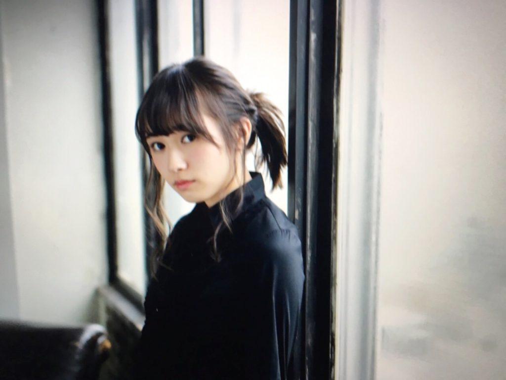 渡辺梨加 画像 002