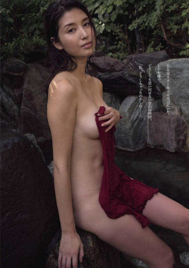 橋本マナミ 画像 181