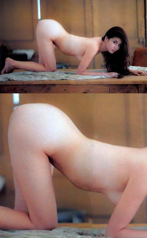 橋本マナミ 画像 187