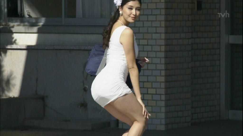 橋本マナミ 画像 055
