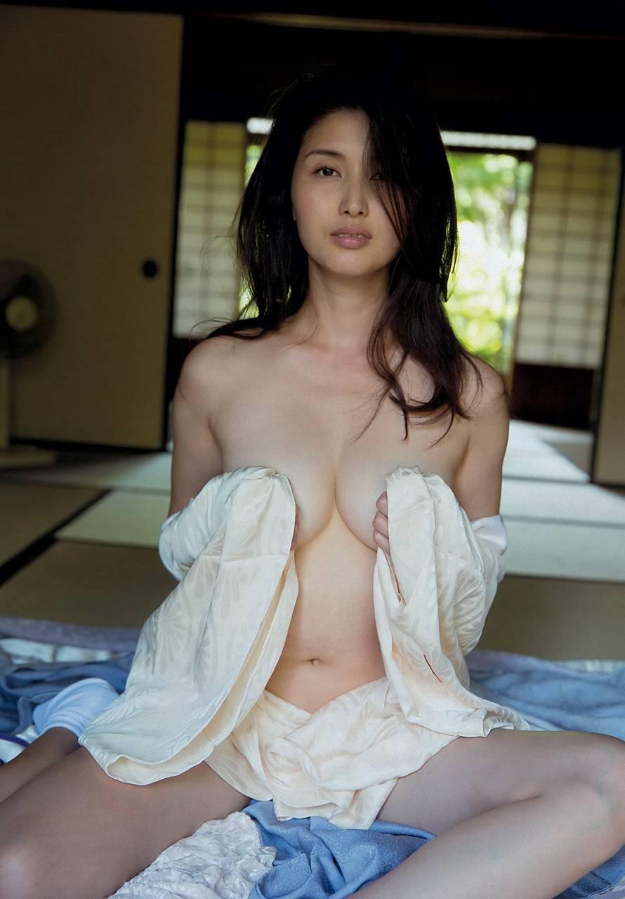 橋本マナミ 画像 198