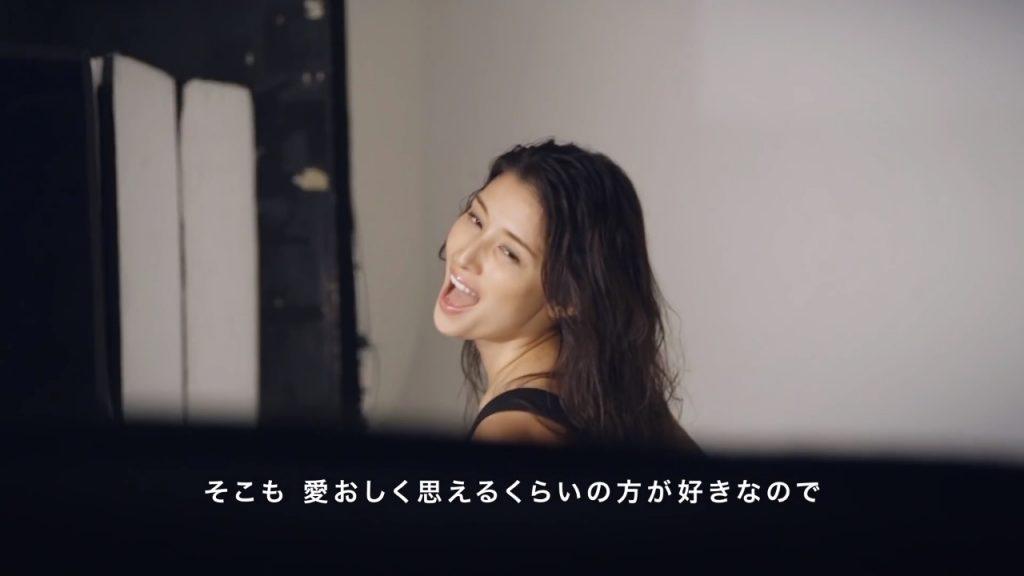 橋本マナミ 画像 118