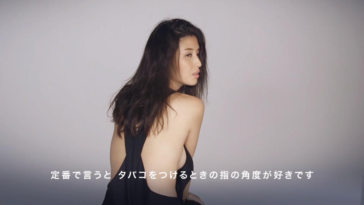 橋本マナミ 画像 123