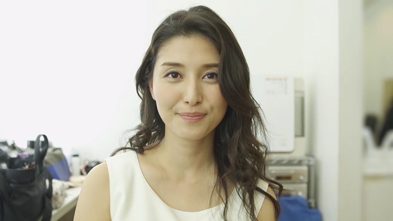 橋本マナミ 画像 138