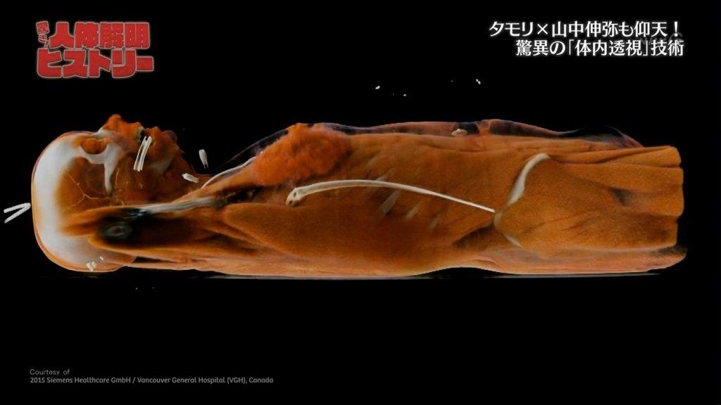 橋本マナミ 画像 144