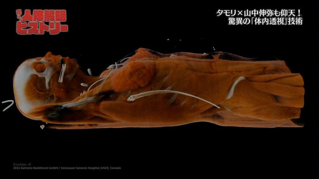 橋本マナミ 画像 145