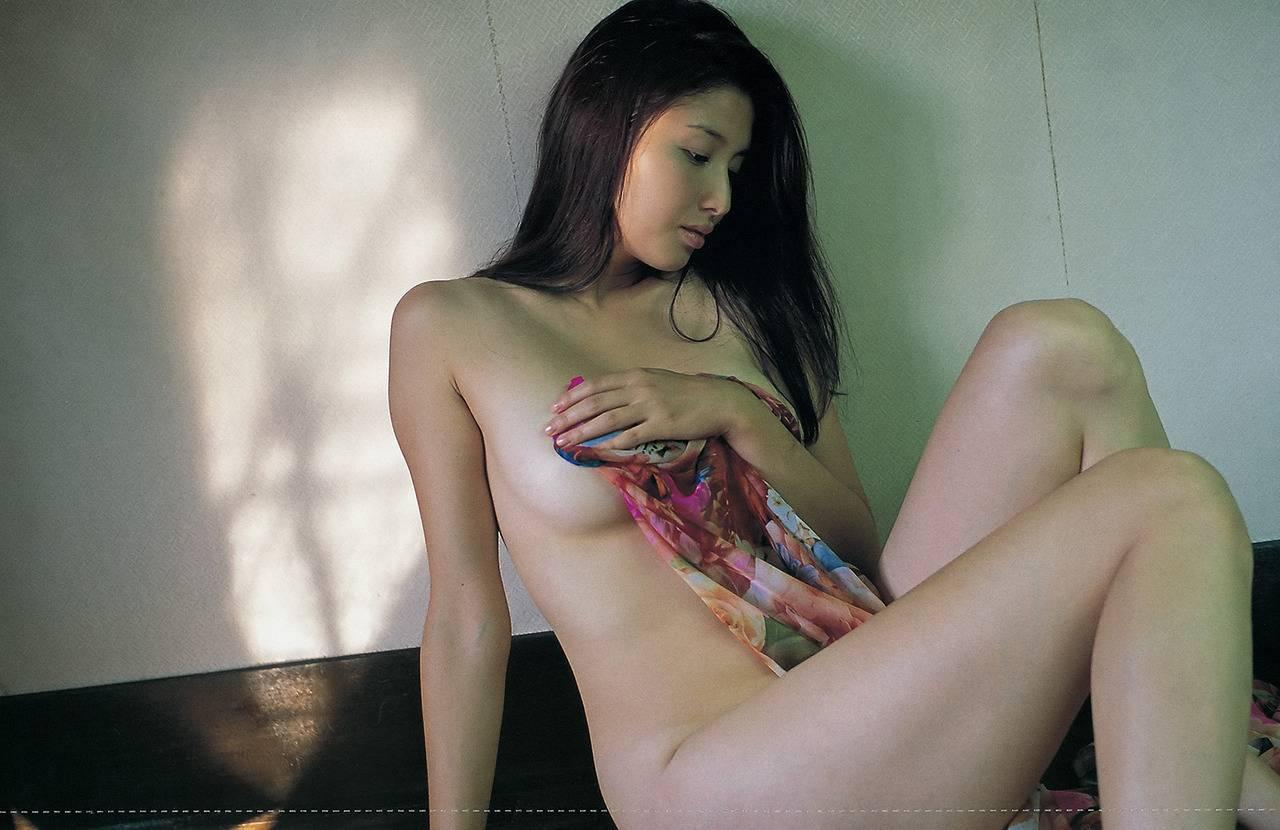 橋本マナミ 画像 203