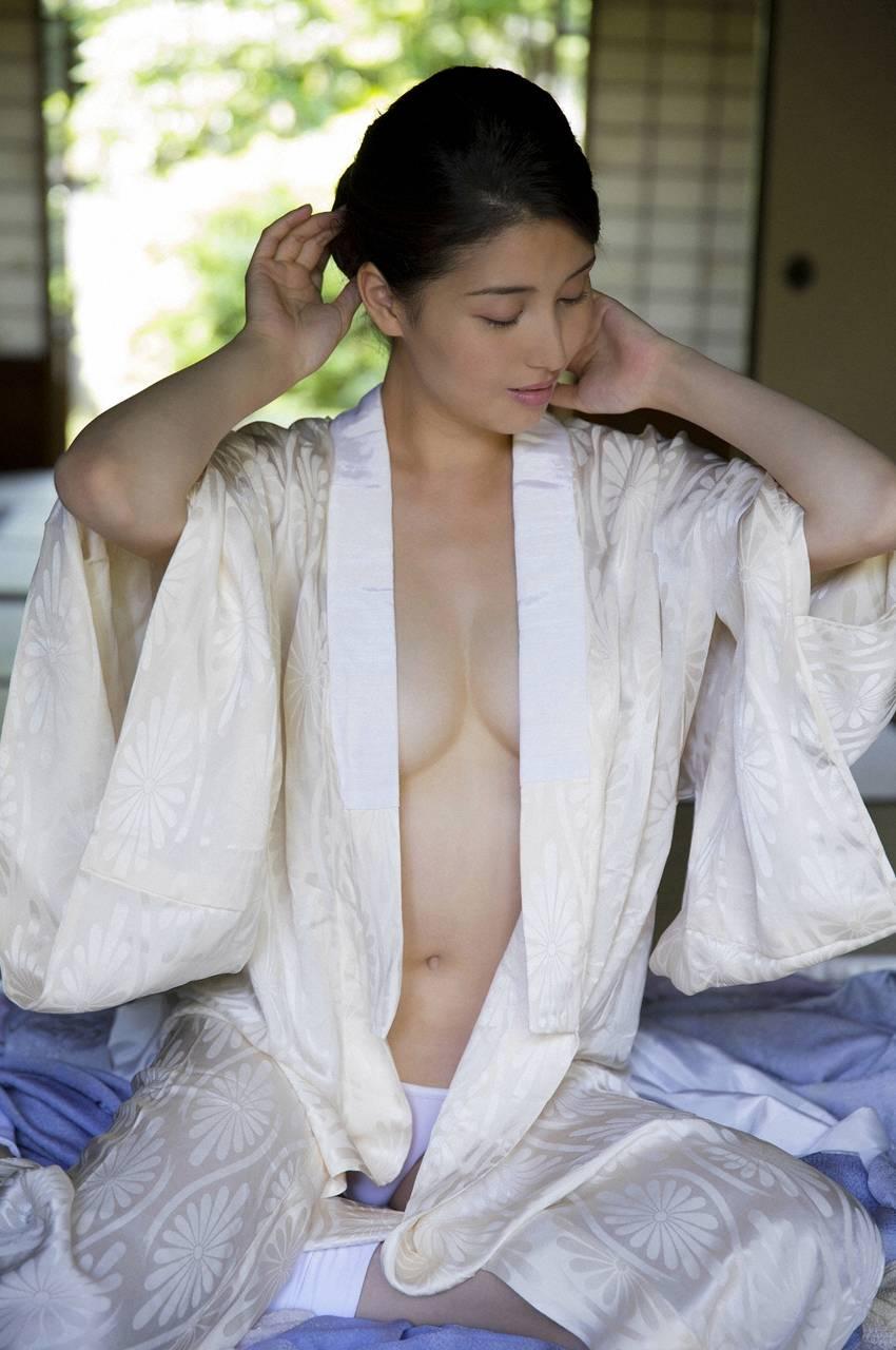 橋本マナミ 画像 210