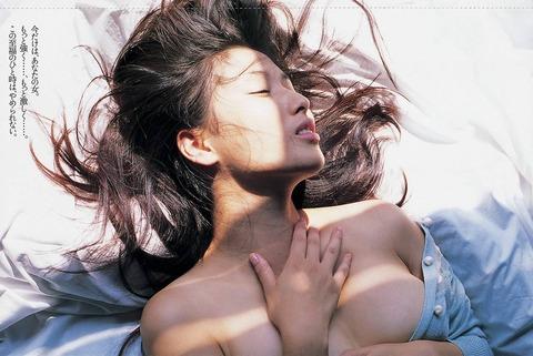 橋本マナミ 画像 215