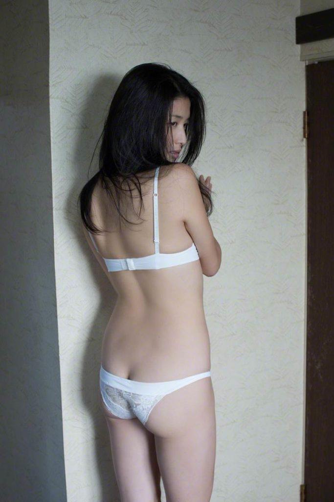 橋本マナミ 画像 220