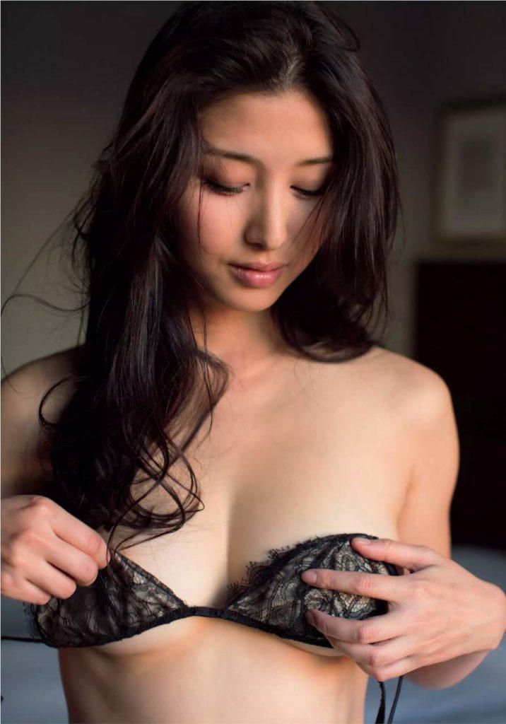 橋本マナミ 画像 217