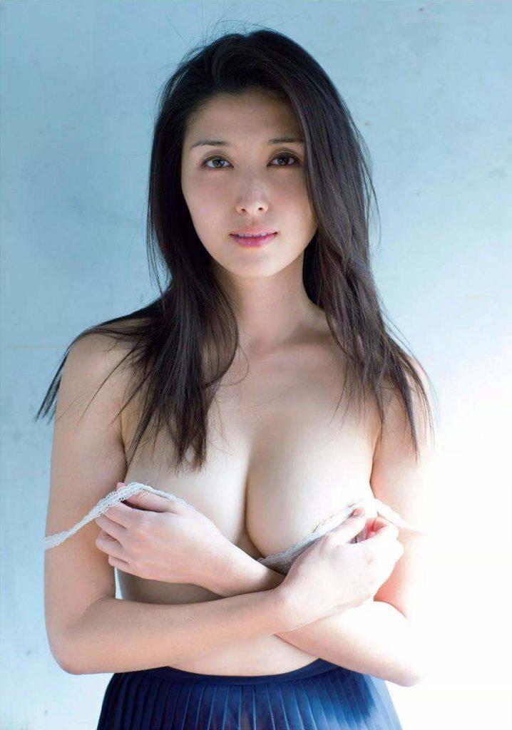 橋本マナミ 画像 223