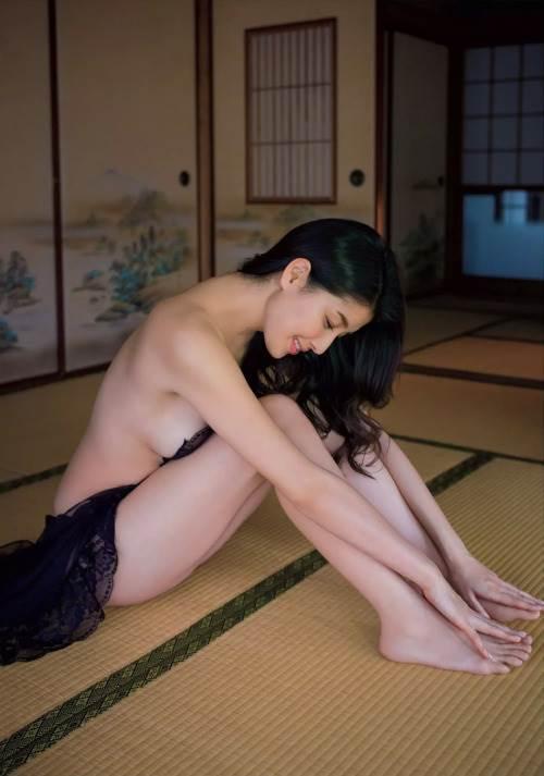 橋本マナミ 画像 004