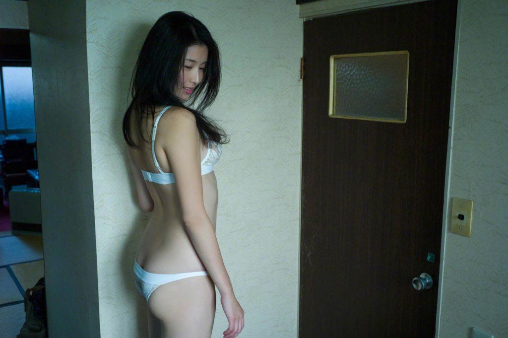 橋本マナミ 画像 005