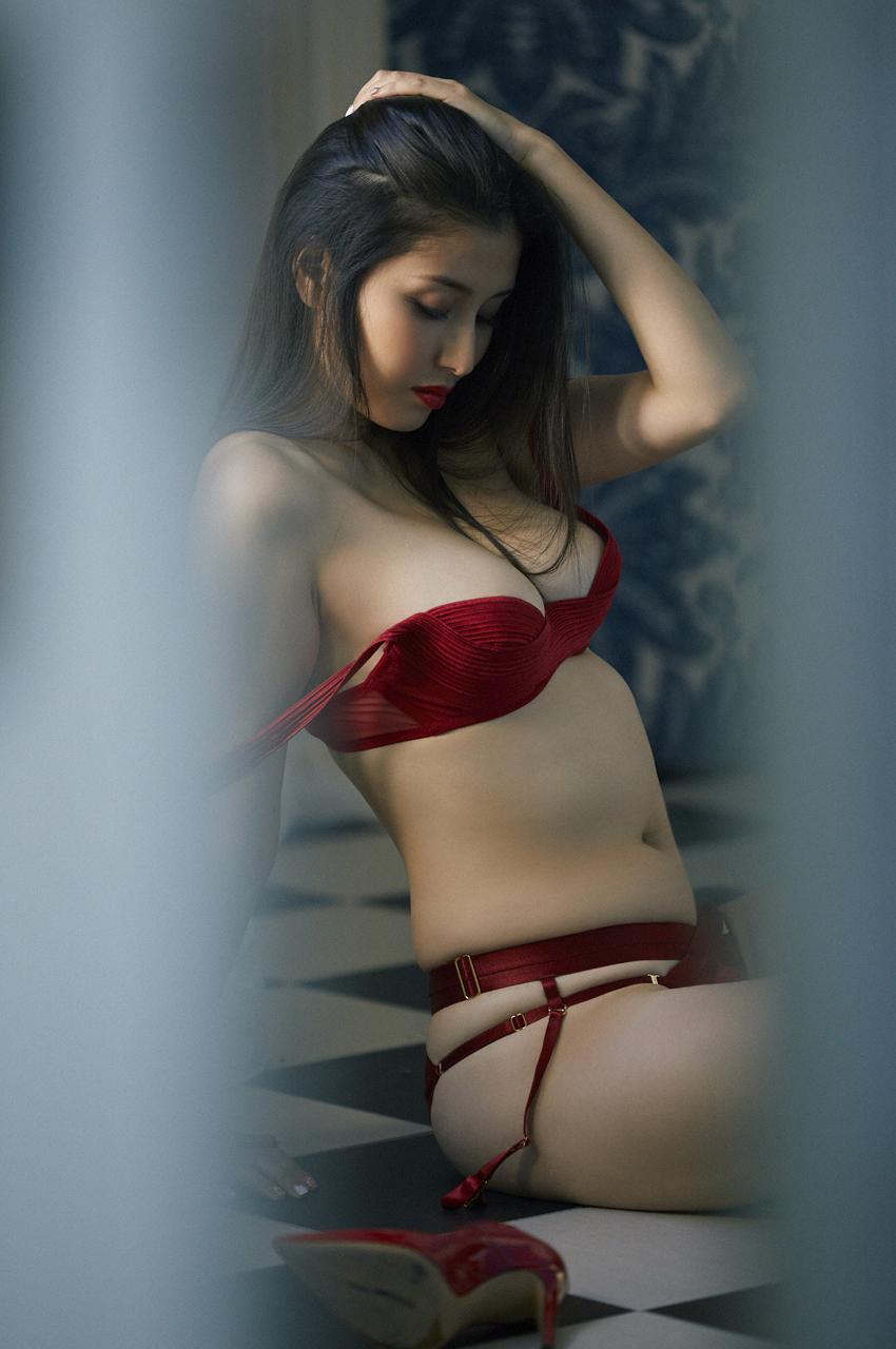 橋本マナミ 画像 026