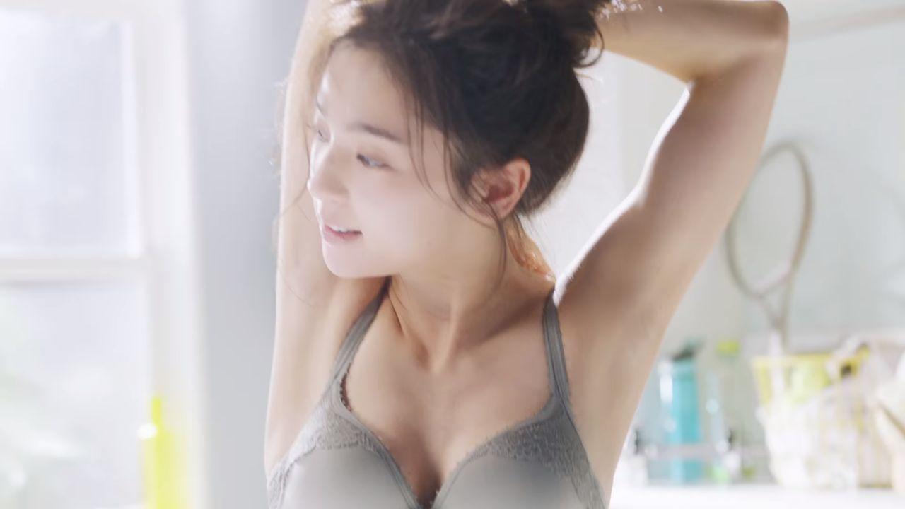 中村アン 画像 059