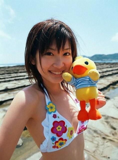 紗栄子 画像 038