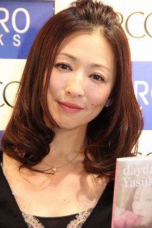 紗栄子 画像 079