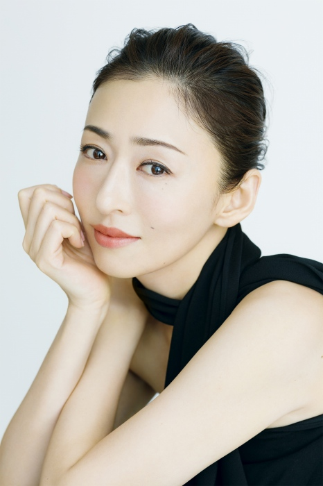紗栄子 画像 080