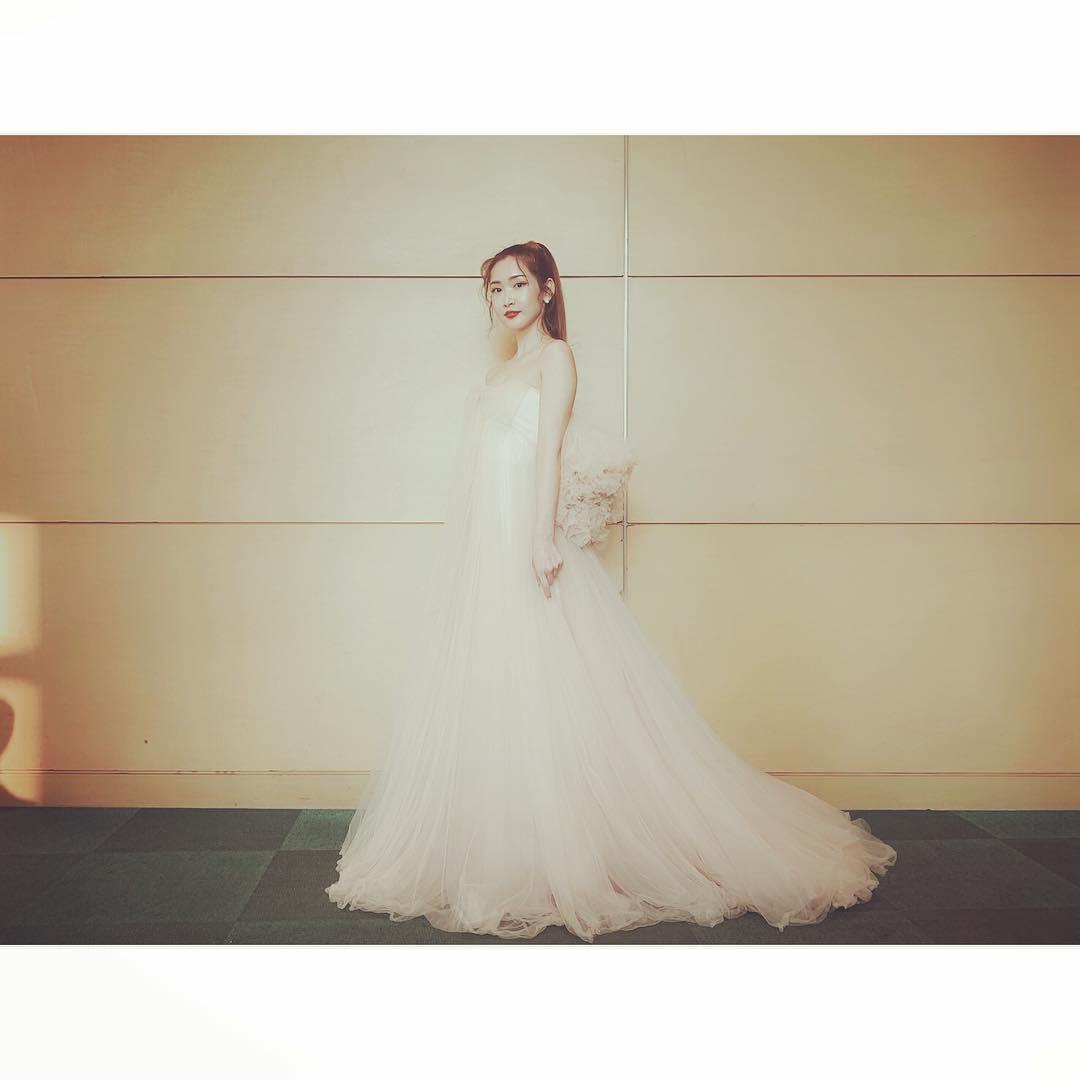 紗栄子 画像 094