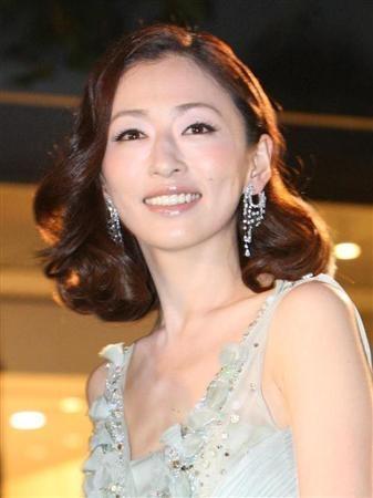 紗栄子 画像 096