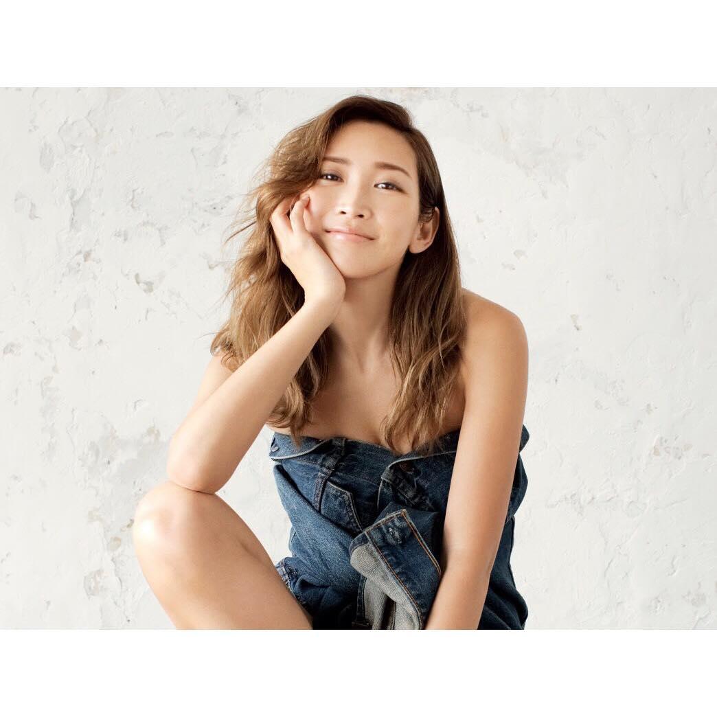 紗栄子 画像 105