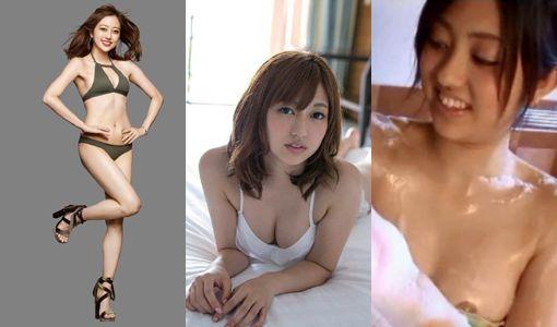 紗栄子 画像 112