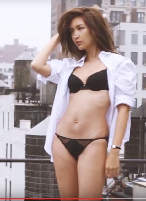 紗栄子 画像 020