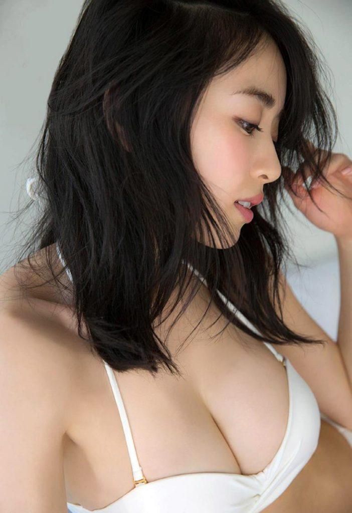 泉里香 画像 089