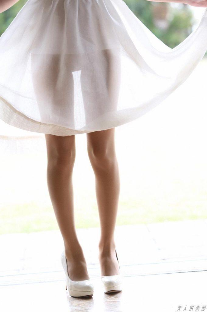神室舞衣 画像 055